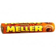 Ирис MELLER фемели пак, 38г, 4 штуки