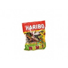 Мармелад HARIBO Wummis, 200г, 3 пакета