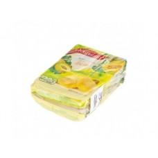 Мармелад УДАРНИЦА со вкусом дыни, 325г, 2 штуки