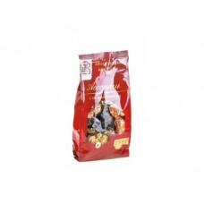 Конфеты FINE FOOD шоколадные ассорти, 600г, 1 штука