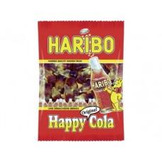 Мармелад HARIBO Веселая Кола, 1000г, 1 штука