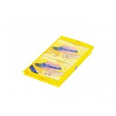 Вафли MANNER с лимонным кремом, 2x75г, 2 упаковки