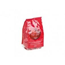 Вишня ОЗЕРСКИЙ СУВЕНИР в шоколадной глазури, 400г, 1 штука
