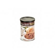Шоколадные вафельные палочки BOLERO с фундуком, 400г, 1 штука