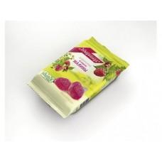 Мармелад УДАРНИЦА со вкусом малины, 325г, 2 упаковки