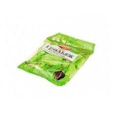 Грильяж в шоколаде РОТ ФРОНТ, 250г, 1 пакет