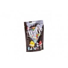 Драже M&M'S с молочным шоколадом, 130г, 1 штука