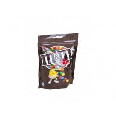 Драже M and M`S с молочным шоколадом, 360г, 1 штука