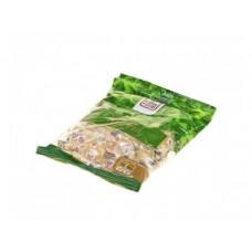 Карамель FINE FOOD Мята, 250г, 1 штука