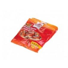 Конфеты FINE FOOD Желейные Глазированные, 250г, 2 упаковки