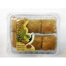 Сладости восточные ШУАР равиоли десертные, 250г, 1 штука