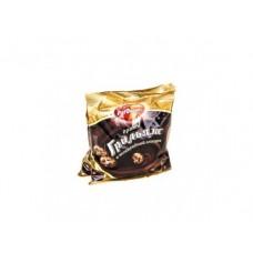 Драже РОТ ФРОНТ грильяж в шоколадной глазури, 200г, 2 упаковки