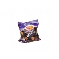 Драже РОТ ФРОНТ изюм в шоколадной глазури, 200г, 2 упаковки