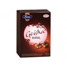 Конфеты GEISHA Dark, 150г, 1 штука