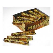 Ирис MELLER молочный шоколад, 38г, 1 штука
