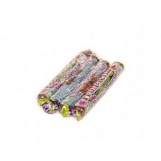 Мармелад FRUITTELLA, 52г, 4 упаковки