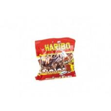 Мармелад HARIBO червячки, 100г, 3 упаковки