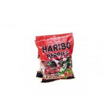 Мармелад HARIBO жевательный Ягоды, 160г, 3 штуки