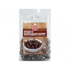 Драже FINE LIFE фундук в шоколадной глазури, 250г, 1 пакет
