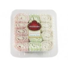 Сарма HAKBABA Турецкие сладости, 300г, 1 штука