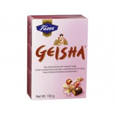 Конфеты GEISHA, 150г, 1 штука