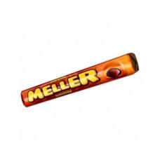 Ирис MELLER молочный шоколад, 38г, 24 штуки