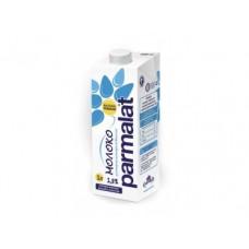 Молоко PARMALAT стерилизованное 1,8% 1 л, 1 штука
