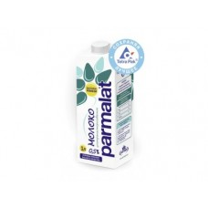 Молоко PARMALAT стерилизованное 0,5%, 1л, 1 штука
