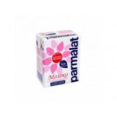 Молоко PARMALAT стерилизованное,  3,5% 200г, 1 штука