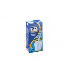 Молоко стерилизованное VALIO безлактозное 1,5%, 1л, 1 штука