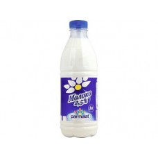 Молоко PARMALAT пастеризованное 2,5%, 1 л, 1 штука