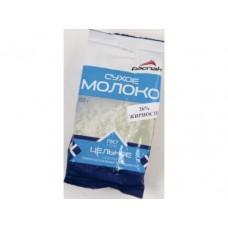 Молоко сухое РАСПАК 26%, 150г, 1 упаковка