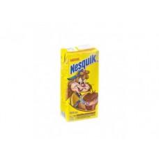Коктейль шоколадный NESQUIK, 1л, 1 штука