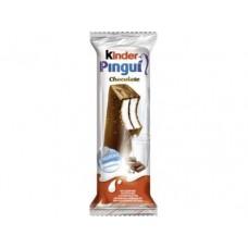 Бисквиты KINDER Пингви, 30г, 1 штука
