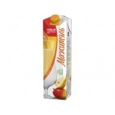 Напиток МАЖИТЭЛЬ груша/манго, 950г, 1 штука