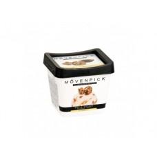 Мороженое MOVENPICK Грецкий Орех, 900мл, 1 штука