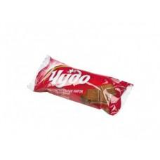 ЧУДО шоколад,  глазированный  сырок, 23% 40г, 1 штука