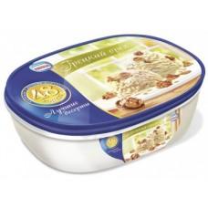 Мороженое 48 КОПЕЕК грецкий орех, 850мл, 1 штука