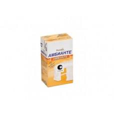 Крем растительный для взбивания AMBIANTE, 24% 1л, 1 штука