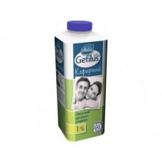 Кефирный VALIO GEFILUS, 750г, 1 штука