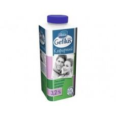 Кефирный биопродукт GEFILUS 3,2%, 330г, 1 штука