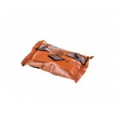 Творожный сырок КАРУМС шоколадный, 45г, 1 штука