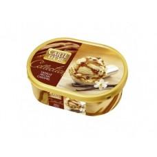 Мороженое CARTE D OR ваниль, 500г, 1 штука
