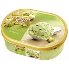 Мороженое CARTE D OR фисташки, 500г, 1 штука
