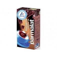 Коктейль PARMALAT Чоколатта, 0,5л, 1 штука