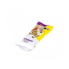 Бисквиты ЗДРАЙВЕРЫ молочный крем, 28г, 1 штука