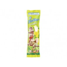 Мороженое БОН ПАРИ Джангли Десерт, 47г, 1 штука