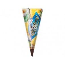 Мороженое EXTREME тропик щербет, 82г, 1 штука