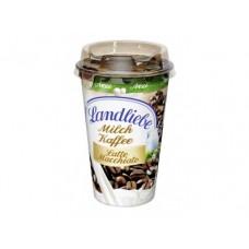 Напиток LANDLIEBE кофейный Капучино 1,2%, 230мл, 1 штука