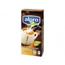 Напиток соевый ALPRO для профессионалов, 1 л, 1 штука